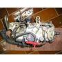 Bomba Inyectora Renault Kangoo 1.9 Diesel