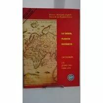 Texto Geografia C.b. Primer Ciclo