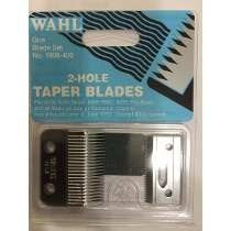 Lamina Original Wahl Super Taper