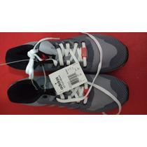 Oferta!! Zapatillas Adidas Originals Zx Flux Weave