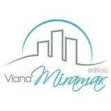 Edificio Viana Miramar
