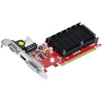 Placa De Video Amd Radeon 5450 1gb 64 Bits