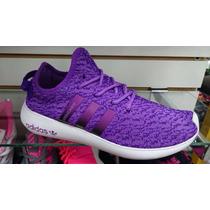 Adidas Y Nike Zapatillas Deportivas De Mujer Envió Gratis