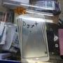 Touch 7 Fpca-69d1-v01 Digijet 3g