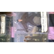The Princess Bride: Dread Pirate Roberts By Neca Toys.