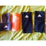 Canilleras Adidas Importadas