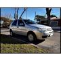 Fiat Palio Elx 1.3 16v Full Excelente Estado !!!!!