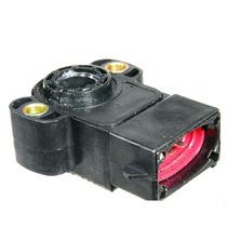 Sensor De Posición De Acelerador Tps Ford Aerostar Explorer