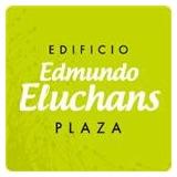 Edificio Edmundo Eluchans Plaza
