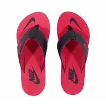 Sandália Chinelos Hollister ,armani,quiksilver Adidas Nike