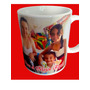 Mugs Personalizados Full Color-medellín