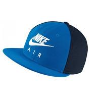 Gorra Nike Original Snapback Ref.700416-453