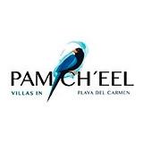 Desarrollo Pam Cheel