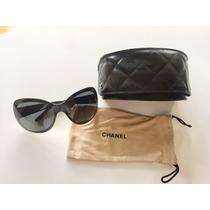 Lentes Chanel Originales Como Nuevos