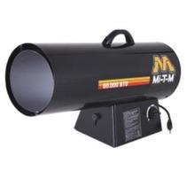 Mitm Mtmmh-0060-lm10 Calentadores Portátiles Propano Aire Fo