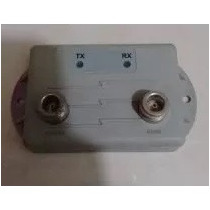 Amplificador Wifi 1 Watts Hyperlink Mas Cable Coaxial 9 Mts