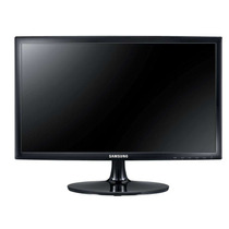 Monitor Led Samsung 19 16:9 Wide Vga Hdmi 1366 X 768