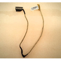 Cable Flex Notebook Sony Vaio Svf142 Parte N°dd0hk8lc010