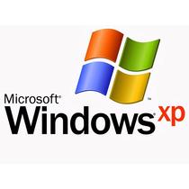 Windows Xp Professional Sp3 - Com Licença/chave Original