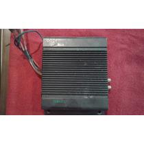 Modulo De Potencia Clarion A500 Antigo ( Leia )