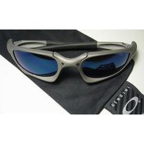 Óculos Oakley Magnesium Mag Switch - Retire Em Mãos