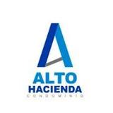 Condominio Alto Hacienda