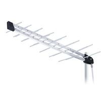 Lu-14 Antena Log Periodica Uhf 14 Elementos Coletiva Aquário
