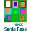 Espacio Santa Rosa