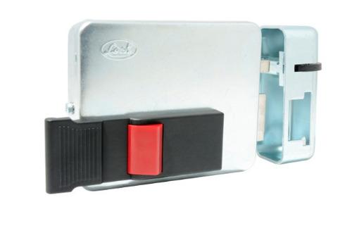 Cerradura electrica lock chapa oferta l7735d l7735i - Precio cerradura electrica ...