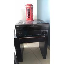 Amplificador Yamaha Casa Rx-z11