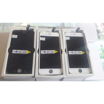 Lcd Iphone 6g Retina Display Touch Calidad Aaa Instalacion