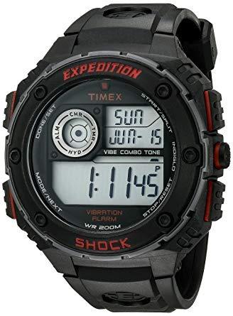 Relojes Timex Paquete En Remate Originales Baratos!!! -   2 63c5d04e49f2