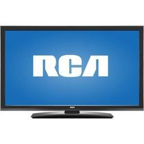 Tv Pantalla Rca Led 20 Pulgadas 720p 60hz Hdtv