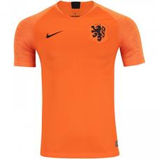 Camisa Da Holanda Jogador Laranja Mecânica Nova Branca Frete 331879a1895b9