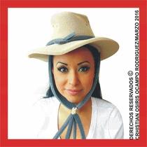 Sombrero Espuma Campamento Boda Xv Fiesta Lente Peluca Gorro