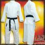 Uniforme De Karate Shiai Tokaido Karateguis 8 Oz T/ 40 Al 48
