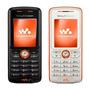Celulare Sony Ericcson W200a /k310 Inmaculados Con Garantia