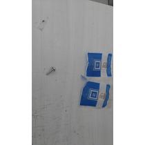 Parafuso Fixação Caixa Fitro De Ar Astra Vectra Novo Zafira