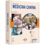 Libro Manual De Medicina Canina Y Neurologia 2 Tomos