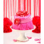 Book De Fotos Cake Smash Torta Bebe Cumple Deco Mickey Minni