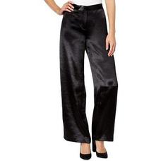 f73c4733f Trajes Hombre Satinados - Pantalones y Jeans al mejor precio en ...