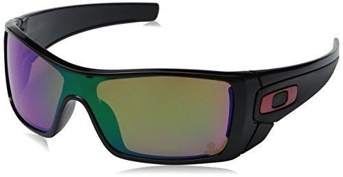 d67477f75d Gafas De Sol Oakley Prizm H20 Kvd Batwolf Sunglasses -   1.042.616 ...