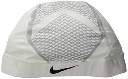 e4e323a15ac5c Nike Pro Hypercool Vapor Skull Cap 4.0 (osfm