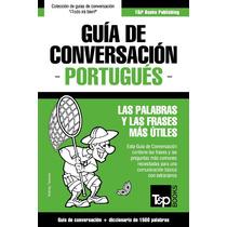 Curso: Guía De Conversación Español Portugués - Andrey Tara
