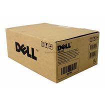 Cartucho De Toner Original Dell Hx756 (330-2209) 2335dn