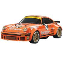 Tamiya 84431 1/10 Porsche 934 Jagermeister 4wd Kit