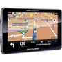 Navegado Gps Multilaser Tracker Iii Tela 7 Tv+fm Avisa Radar