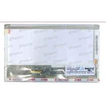 Display Netbook Led 10.1 Toshiba Nb205 Hp Mini Compaq Cq10