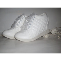 Zapatillas De Novia (max)