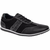 Zapatos Gósh 08844-03 Negro Oi